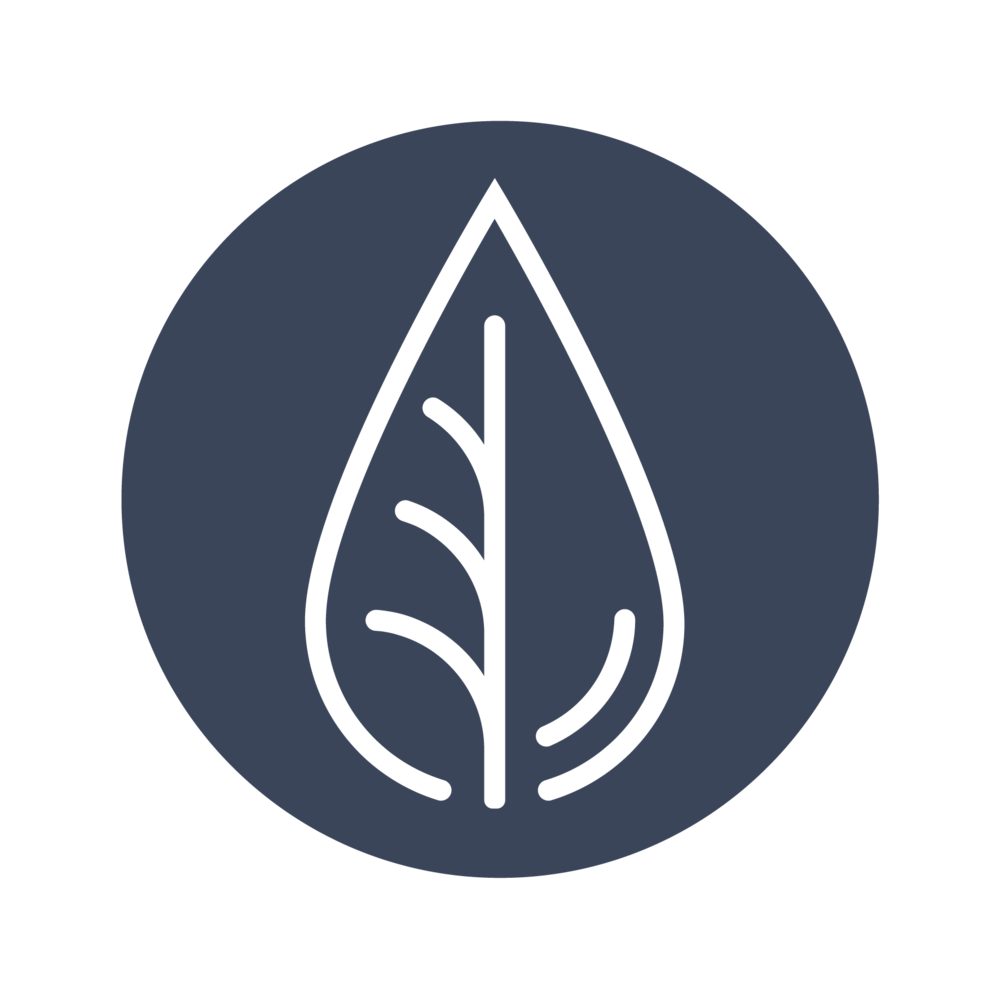 Re-phyll Logo__inverted symbol_navy blue.png