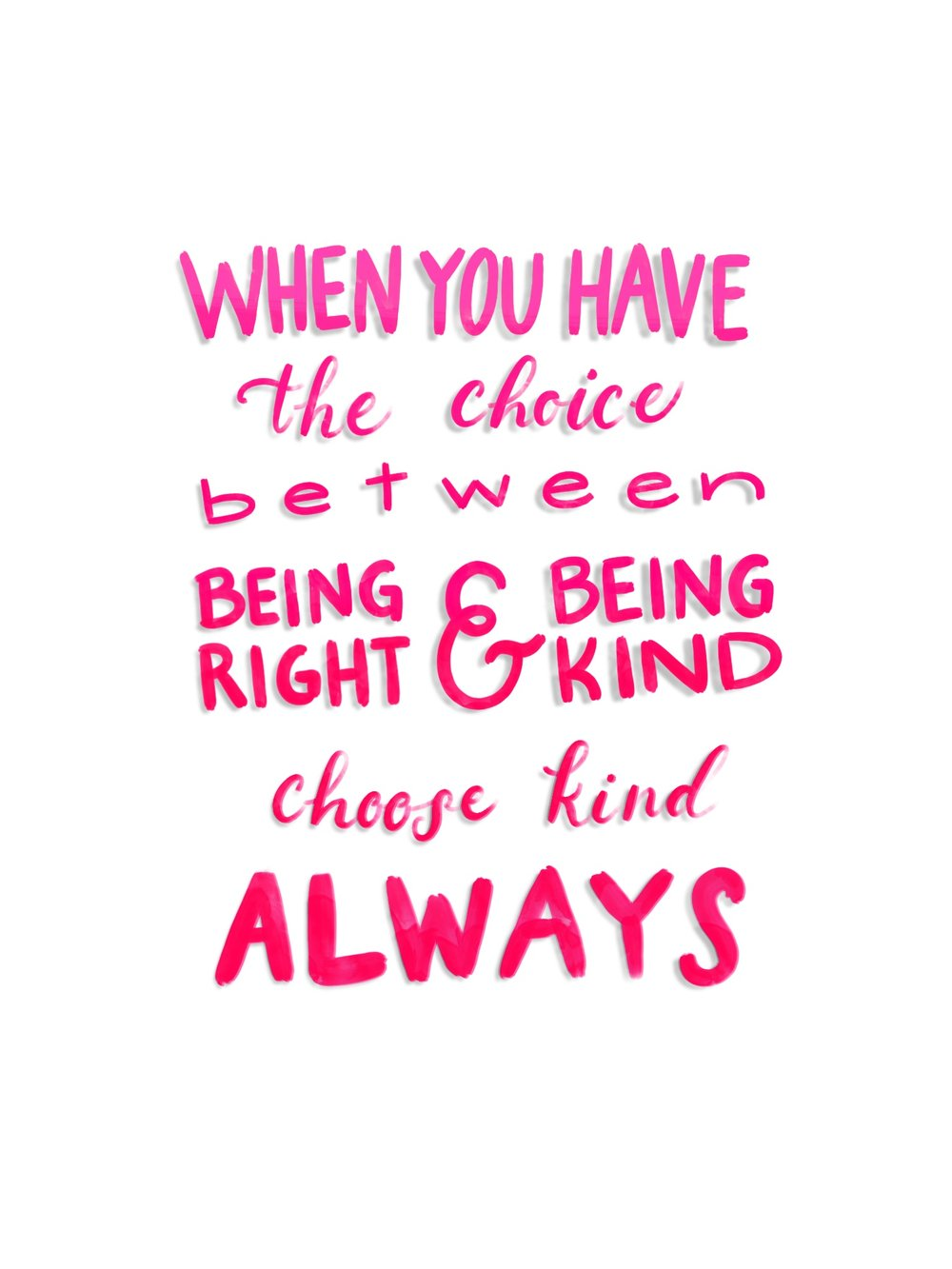 kindness-happy-life-quotes-briana-christine-ipad-lettering
