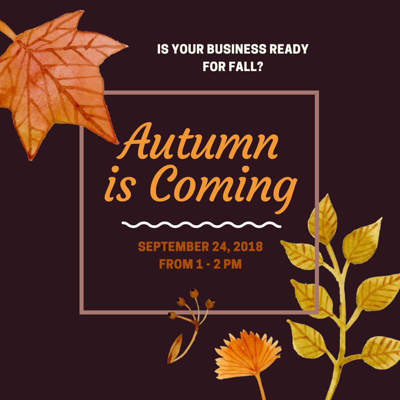 Fall Webinar Kat Lange and Briana Christine Designs-3.png