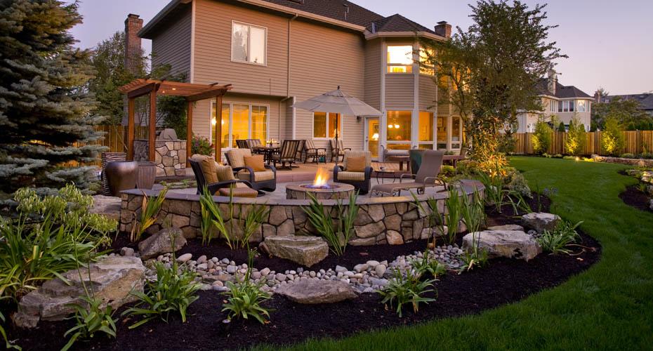 Albuquerque-Landscaping-SEO.jpg