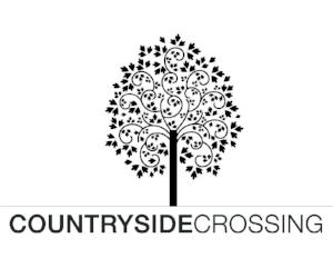 Countryside Crossing Logo.jpg