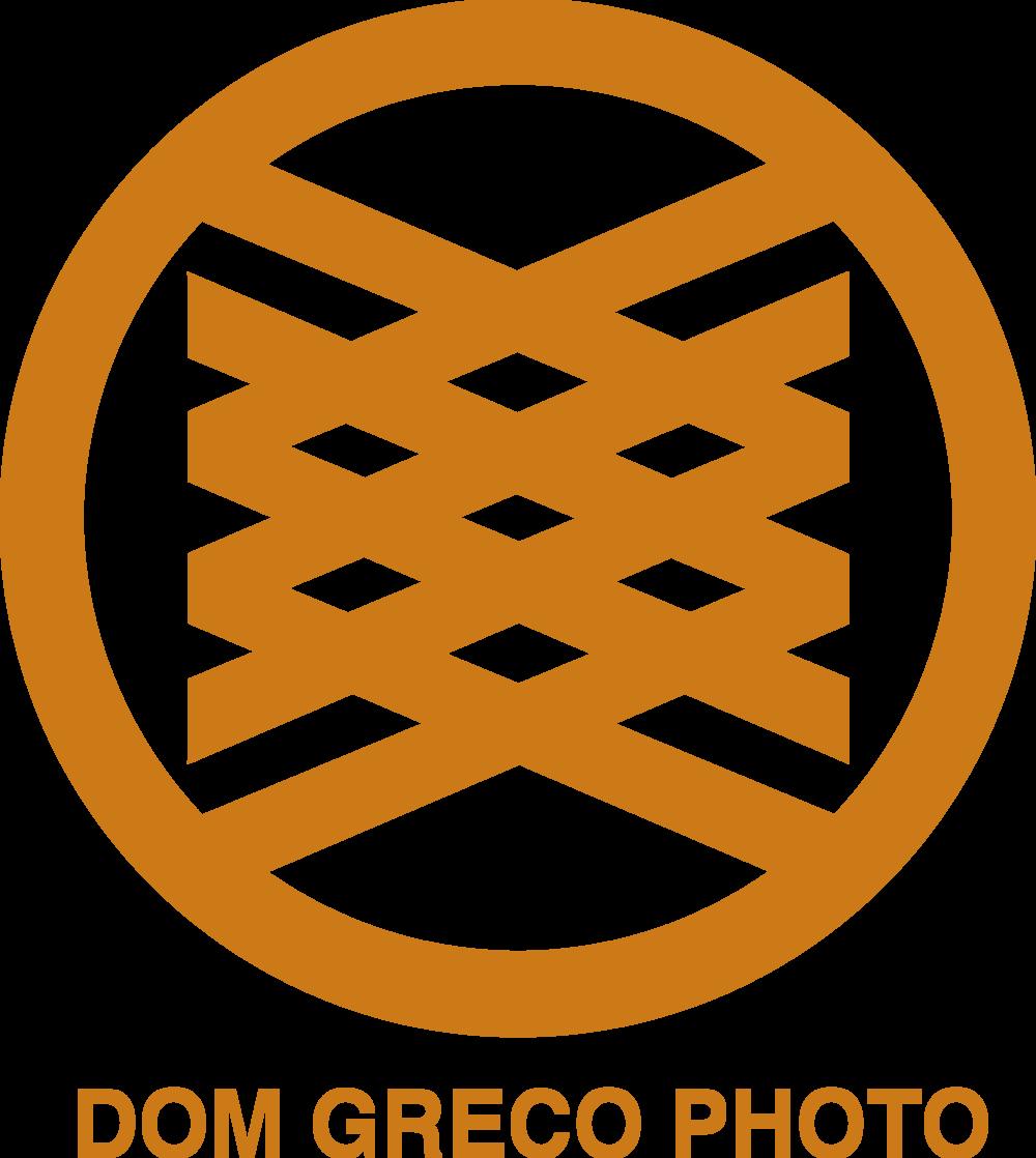 dom_logo_mustard.png