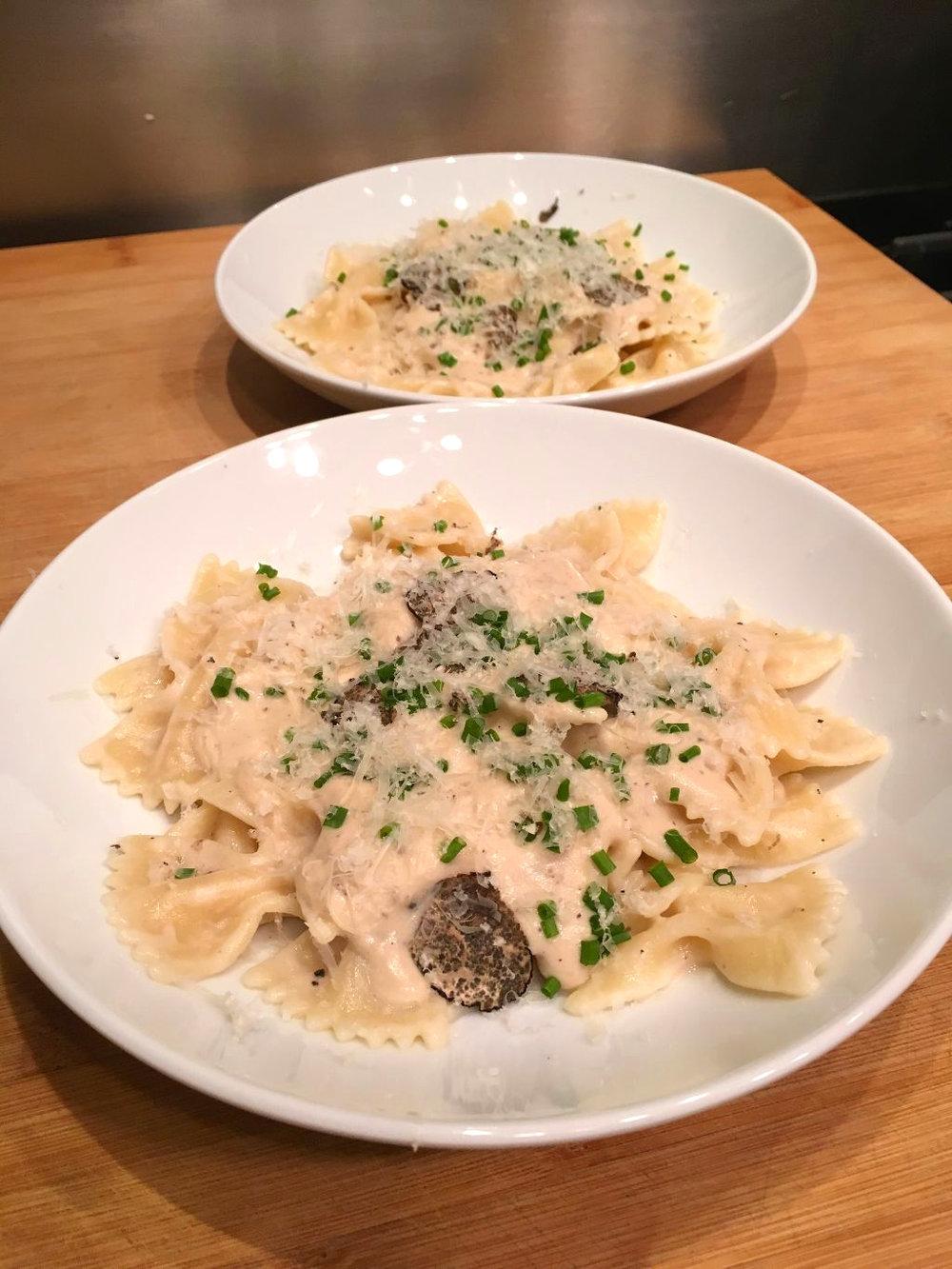 black+truffle+pasta.jpg