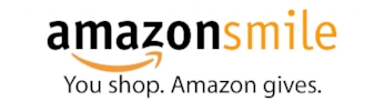 When you shop on Amazon by using smile.amazon.com and select  Mālama Mākua  as your charity of choice, you pay the same price as you normally would and 0.5 percent of each sale goes to Mālama Mākua. Learn more about  smile.amazon.com  by clicking on the link or on the image above.