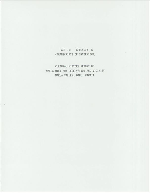 Appendix A cover.jpg