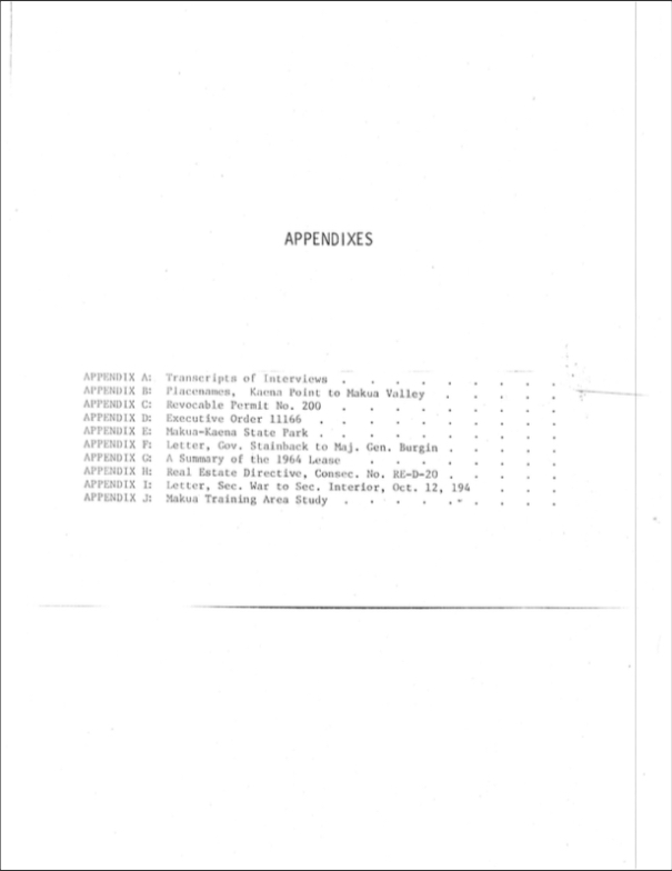 Appendix B-J cover.jpg