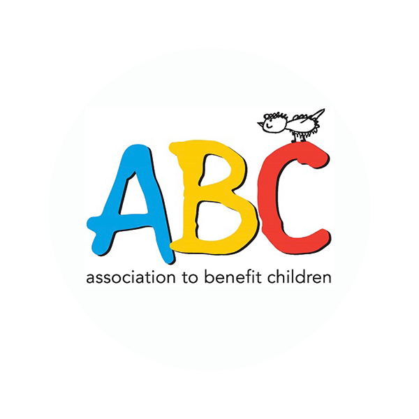 overview association to benefit children