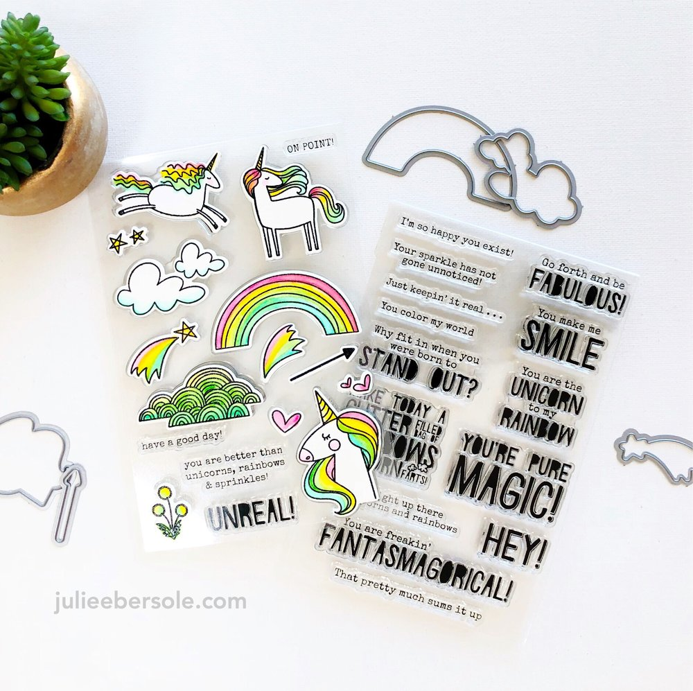 unicorns rainbows index.je.jpg