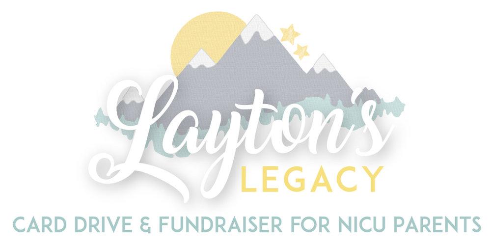 01-Layton's Legacy Logo 1A - Blog Topper.jpg