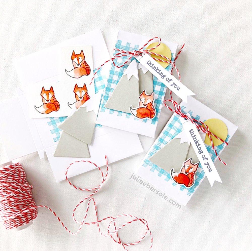 sbux gift card box-je.jpg