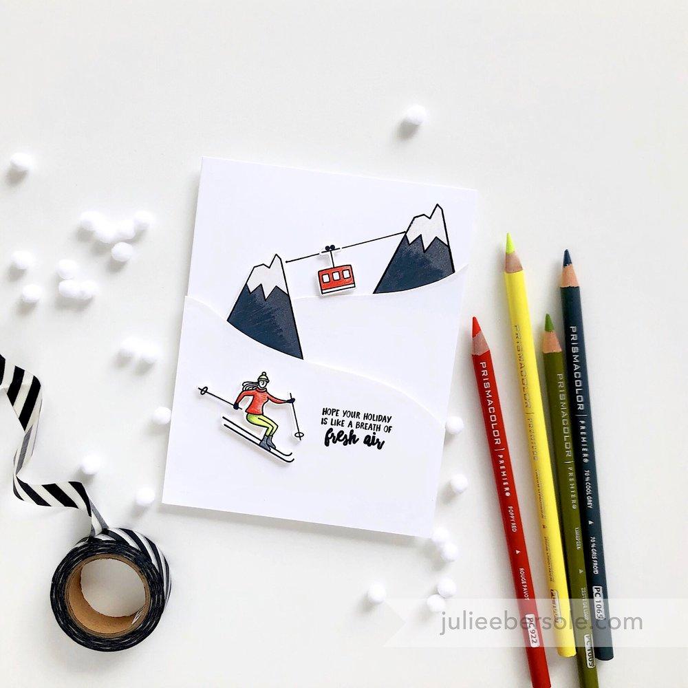 Fresh-air-skier-001-1.jpg