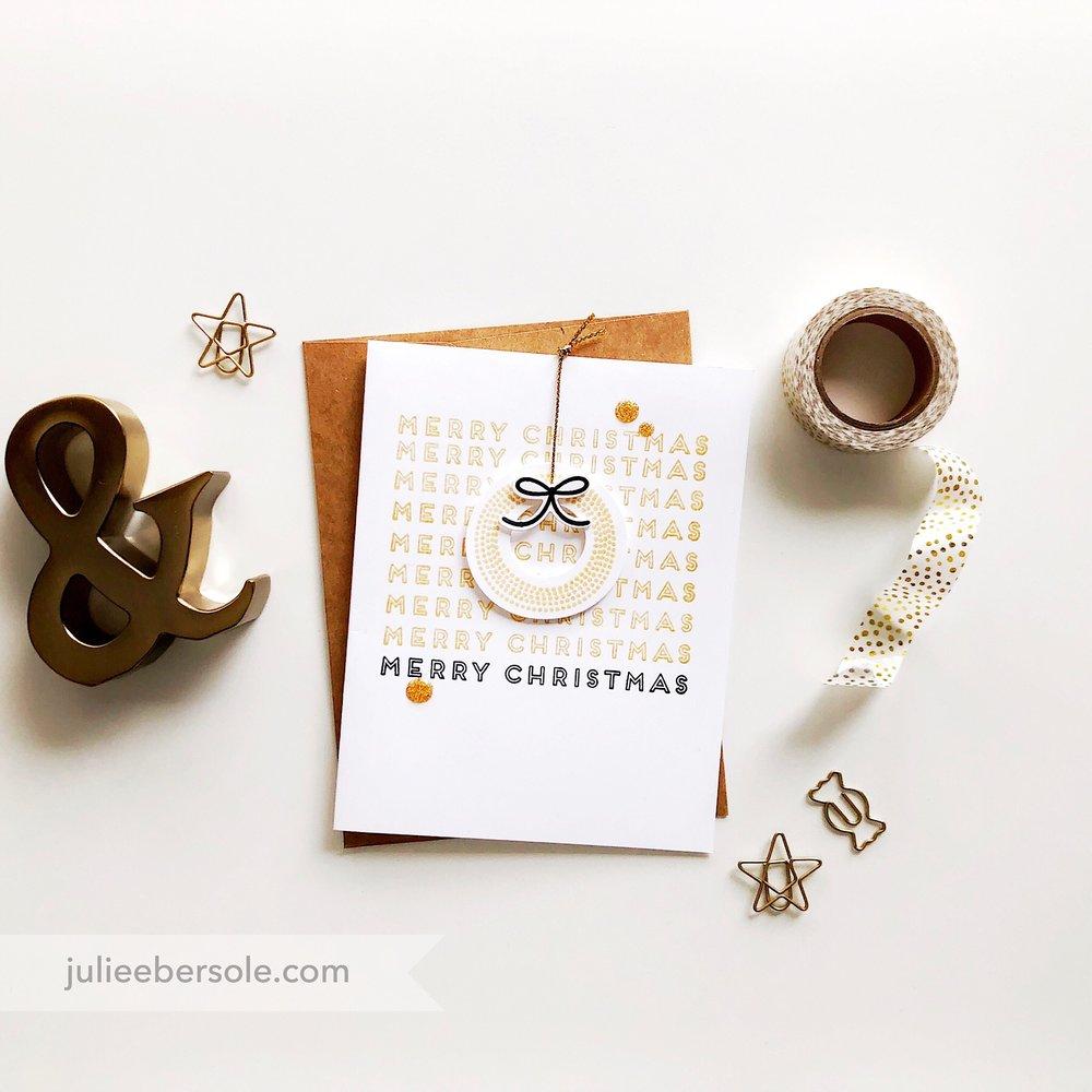 modern-christmas-001-1.jpg