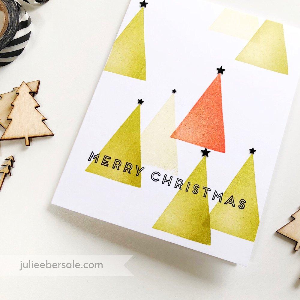 modern-christmas-002-2.jpg