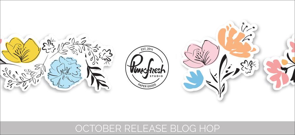 BlogHopBanner.jpg