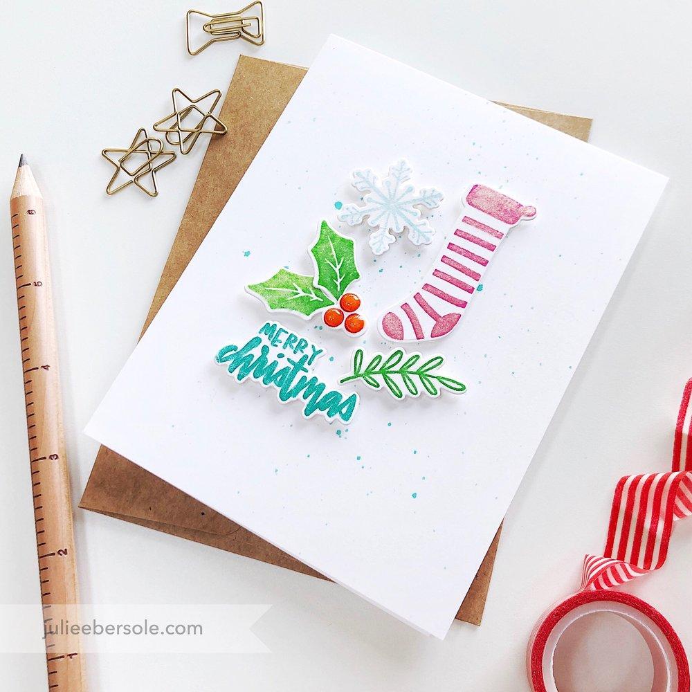 stampmrkt-merrydays-001-2.jpg