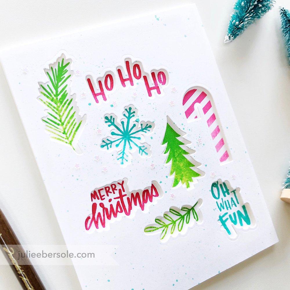 stampmrkt-merrydays-002-2.jpg