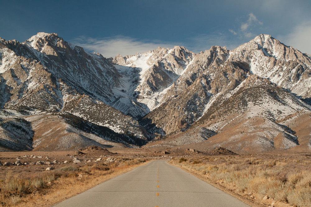 Stephanie Lotze Photography_Get Outside In_Mountain Road.jpg