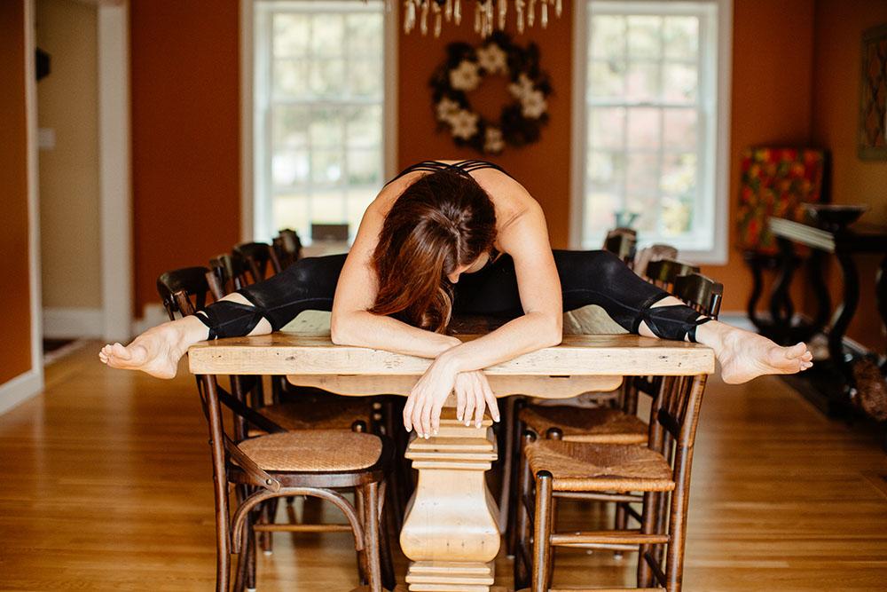 kristen-mooney-ranere-community-yoga-sudbury.jpg