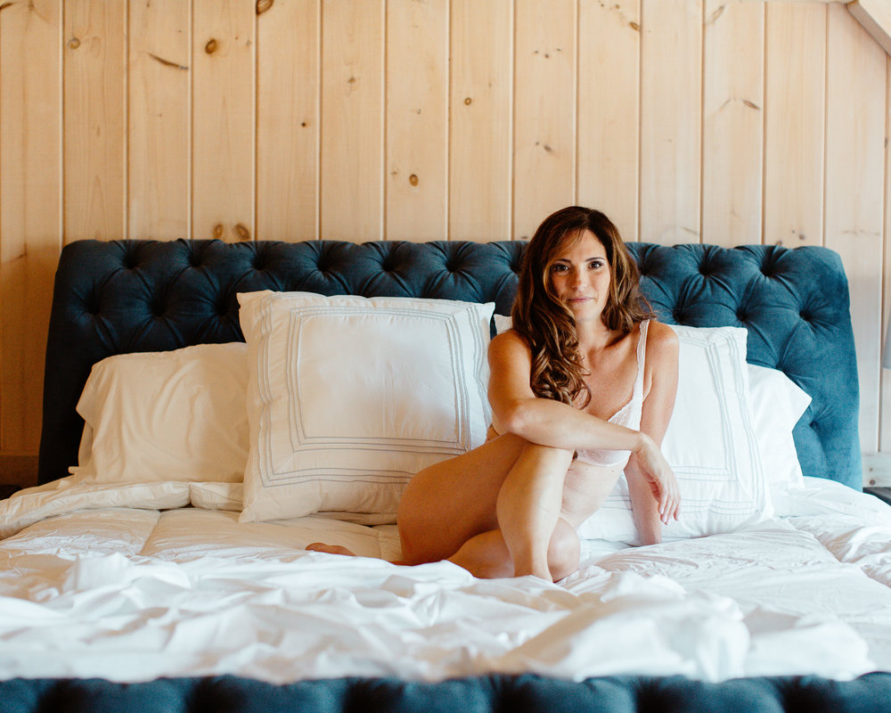 kristen-ranere-why-boudoir-lovejoy-portraits.jpg