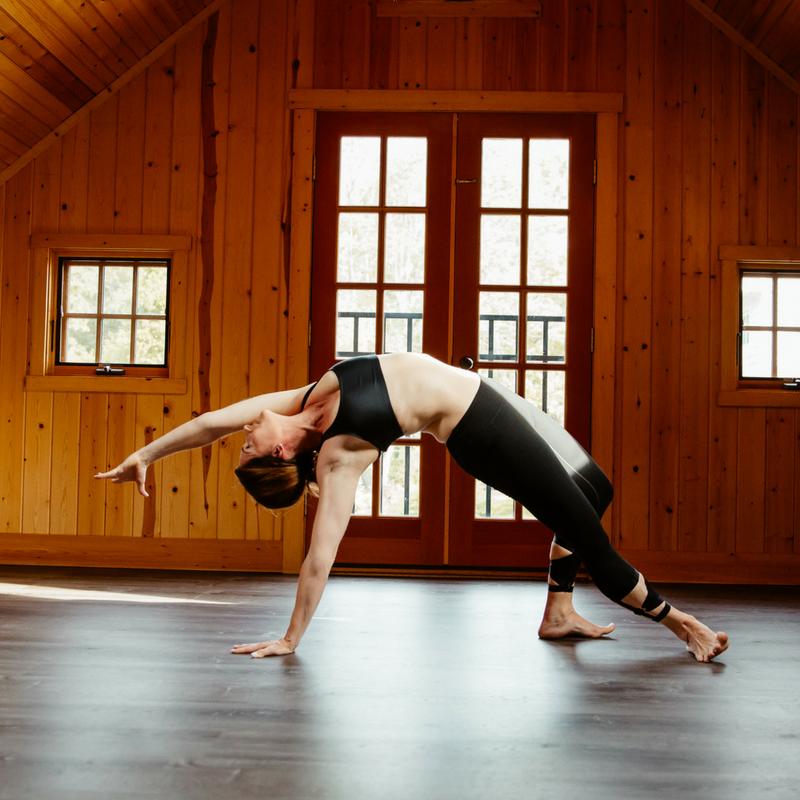 community-yoga-sudbury-heated-power-flow.jpg