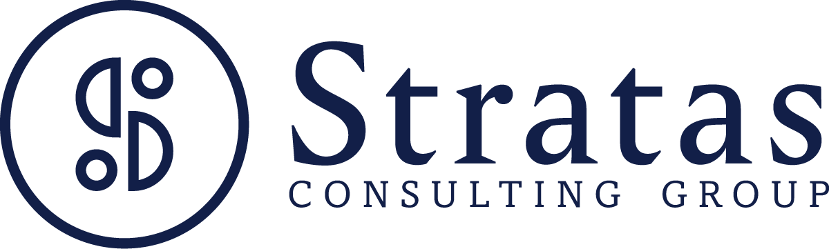 Stratas Consulting Group