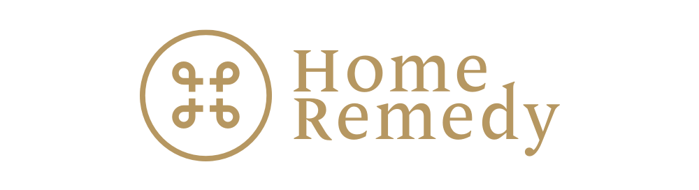 Home_Remedy_Logo.png