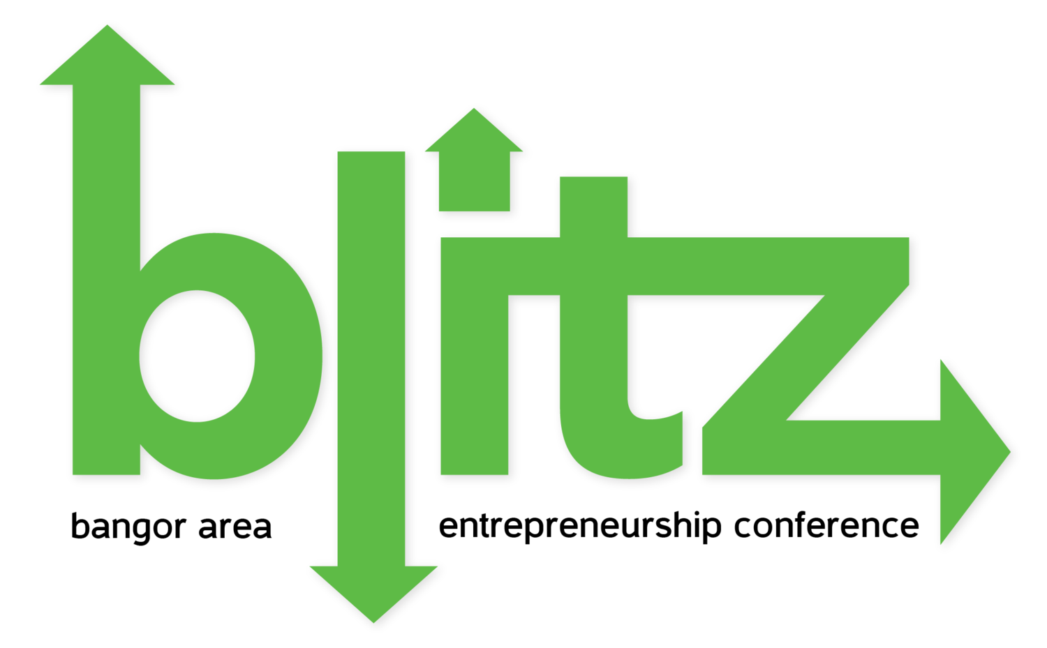 Blitz- Bangor Area Entrepreneurship Conference