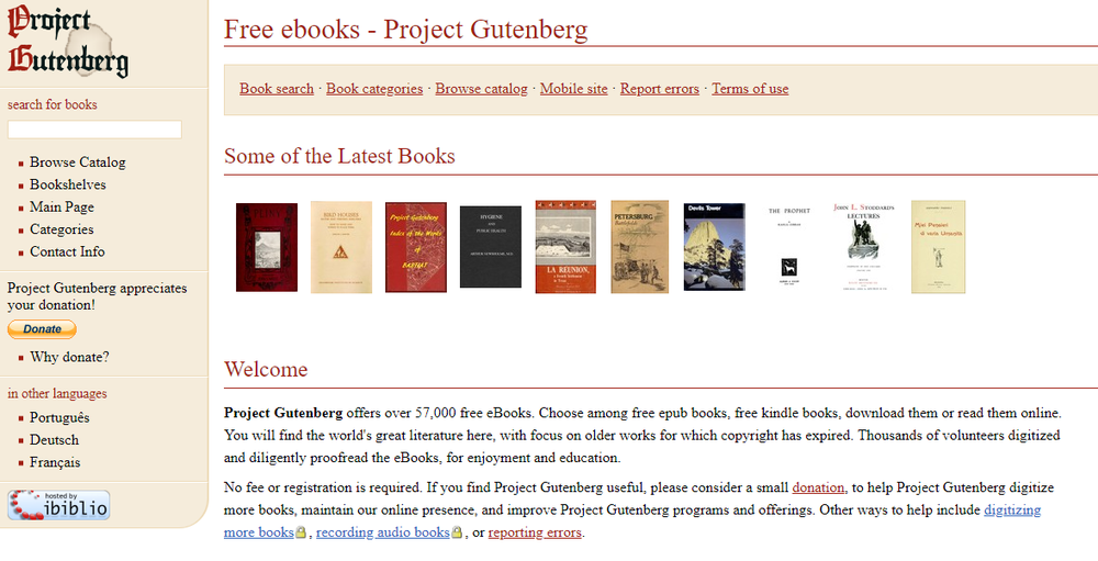 Project Gutenberg.png