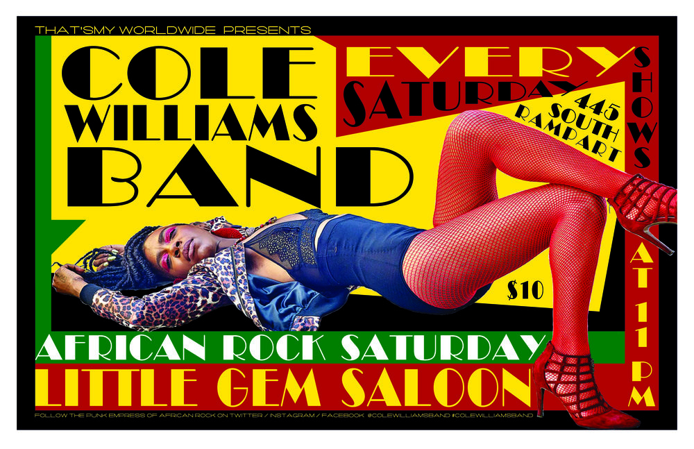 Cole AfRock Mint Style Little Gem Poster.jpg