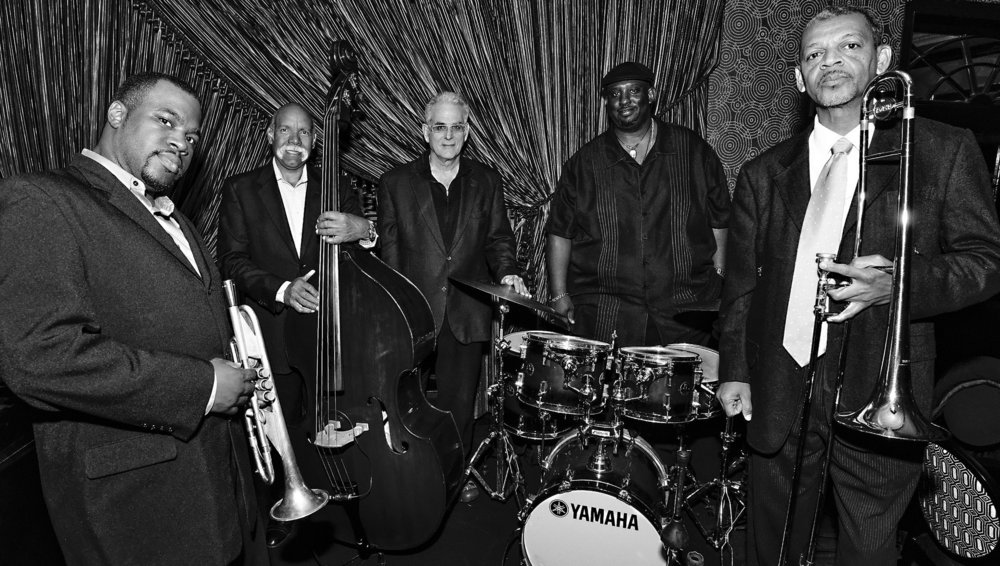 gerald-french-and-the-original-tuxedo-jazz-band-2013--067dcce95c75424d.jpeg
