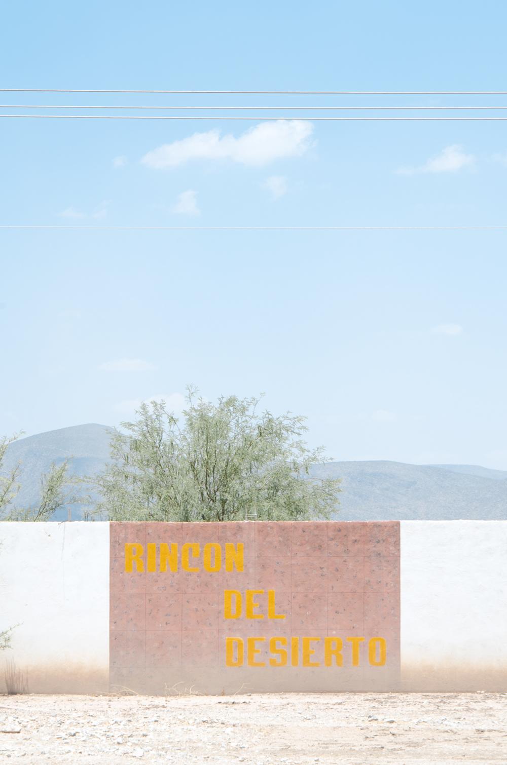 rincon-del-desierto coahuila.jpg