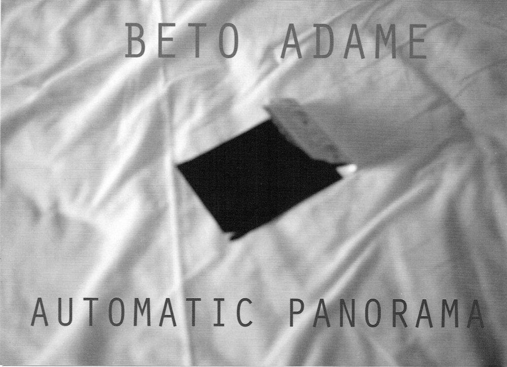 7ª Beto Adame Automatic Panorama.jpg