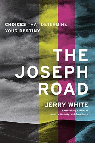 joseph-road.jpg