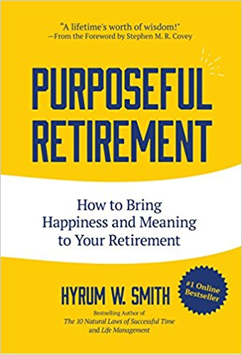 purposeful-retirement.jpg
