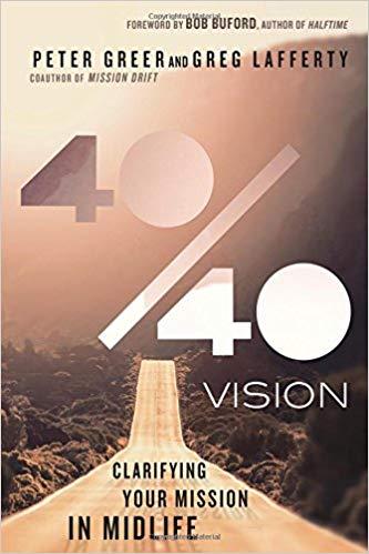 40 40 vision.jpg