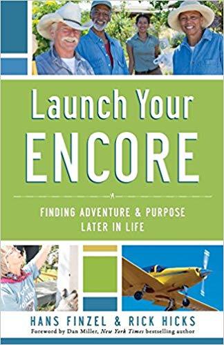 launch your encore.jpg
