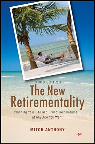 The New Retirementality.jpg