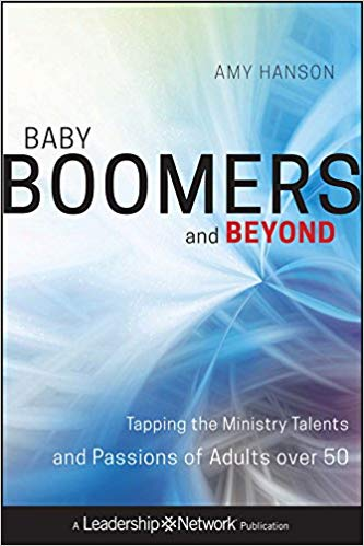 baby-boomers.jpg
