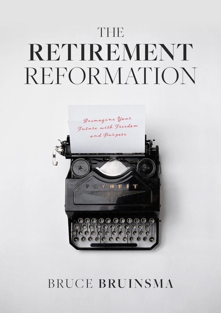 rr-book-cover.jpg