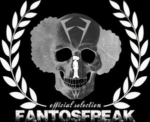 fanstosfreak.jpg