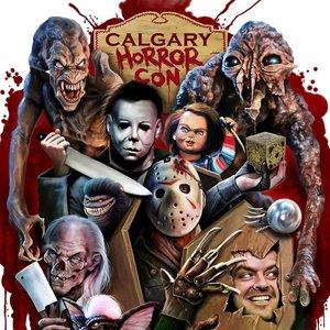calgary+horror+con.jpg