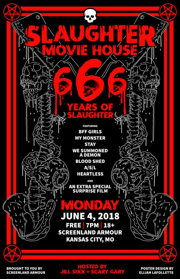 slaughter movie house 6th anniversary.jpg