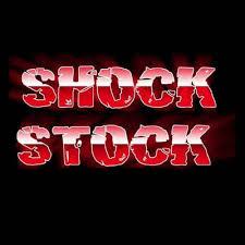 shock stock.jpg