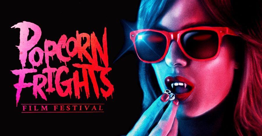 popcorn frights wide poster.jpg