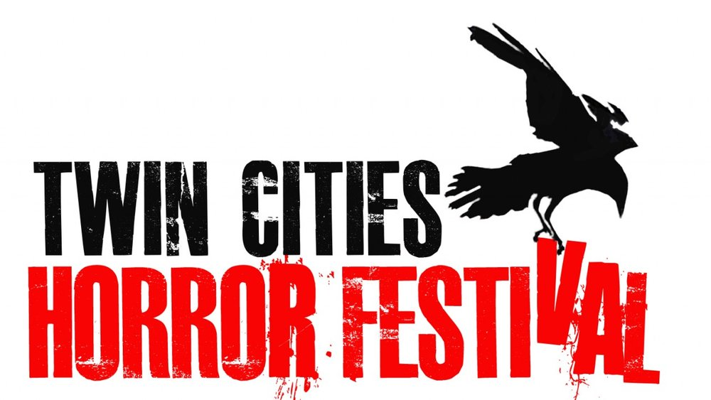 twin cities horror festival.jpg