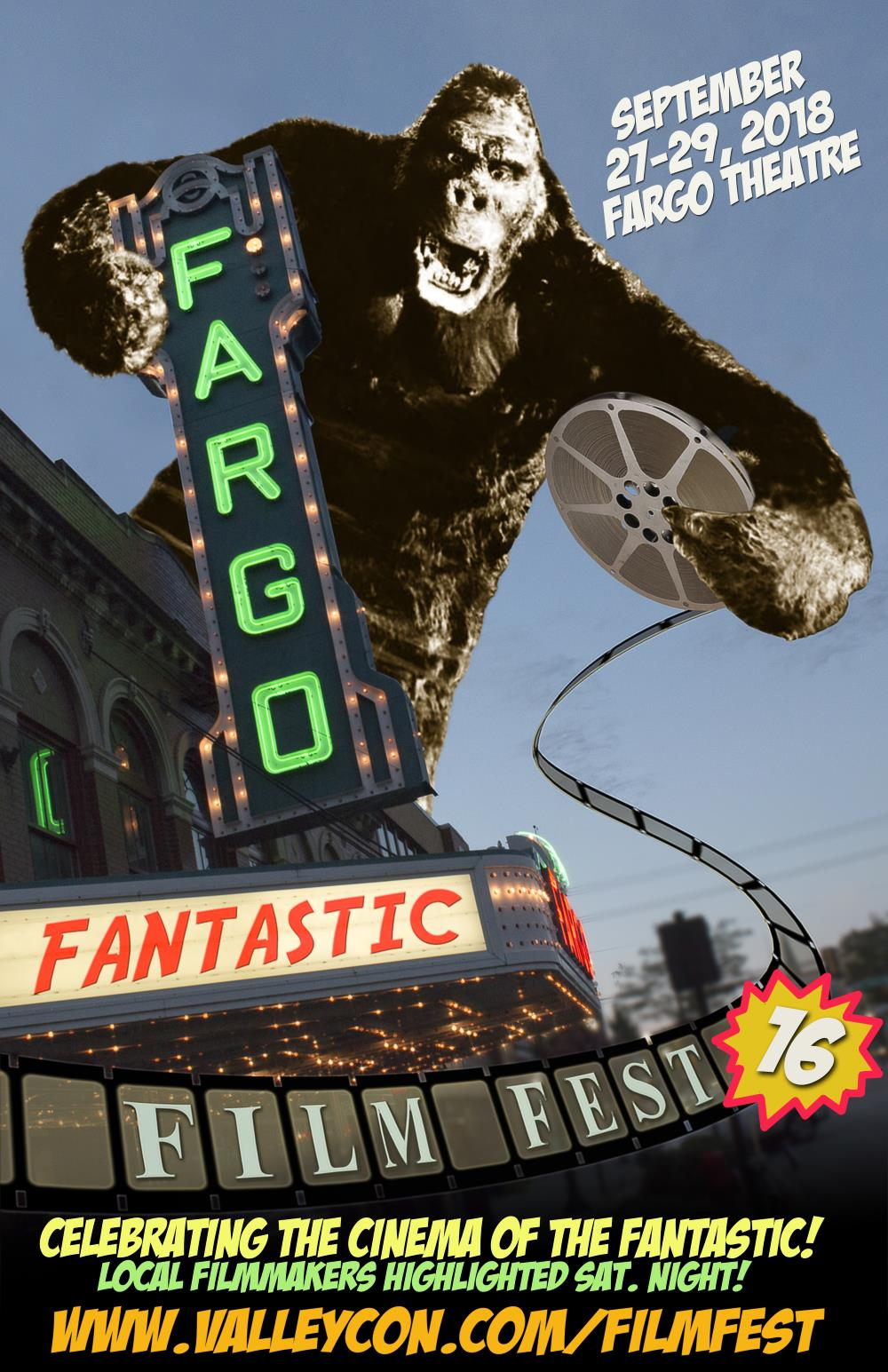Fargo Fantastic poster.jpg