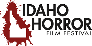 idaho horror ff 2.jpg