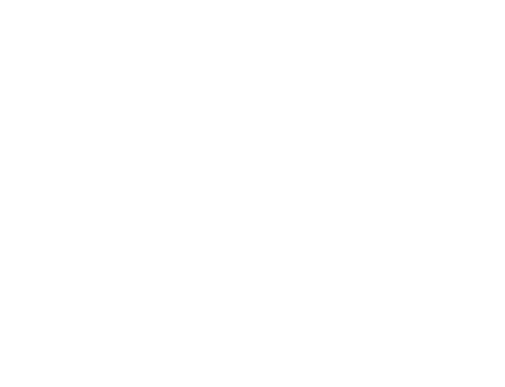 2018_-_FilmQuest_Nominee_-_Editing_Short white.png