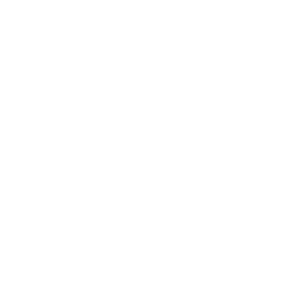 Genre Blast Laurels-BLACK best actress short film nominee white.png