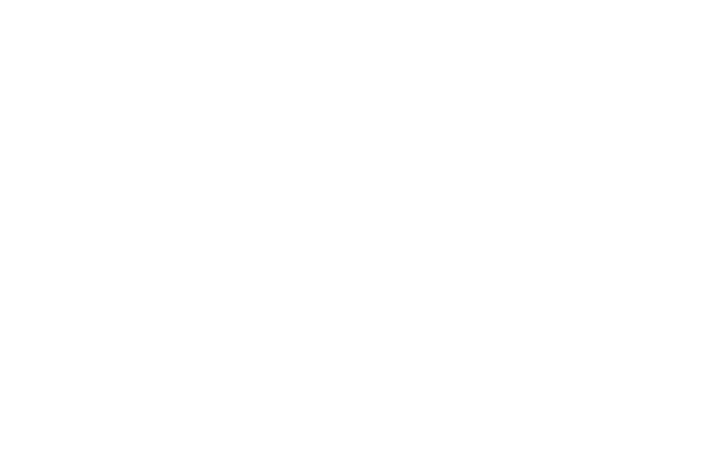 WREAK HAVOC HORROR FILM FESTIVAL-2018 Honorable Mention Award white.png